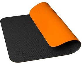 SteelSeries DeX Mousepad (PC)